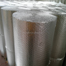 Light Weight Heat Resistant Water Proof Bubble Heat Insulation Material