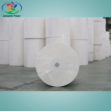 China's largest producer of production raw material toilet paper