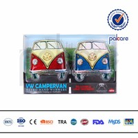 car shape cartoon series gel hand warmers for arthritis