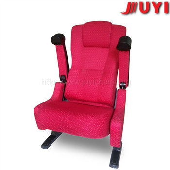 cheap cinema chair movie chair cinema seats theater chair