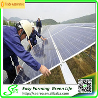 Energy Screen Greenhouse For Sales