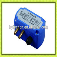 Professional differential pressure Transducer measuring instrument (HT-261)