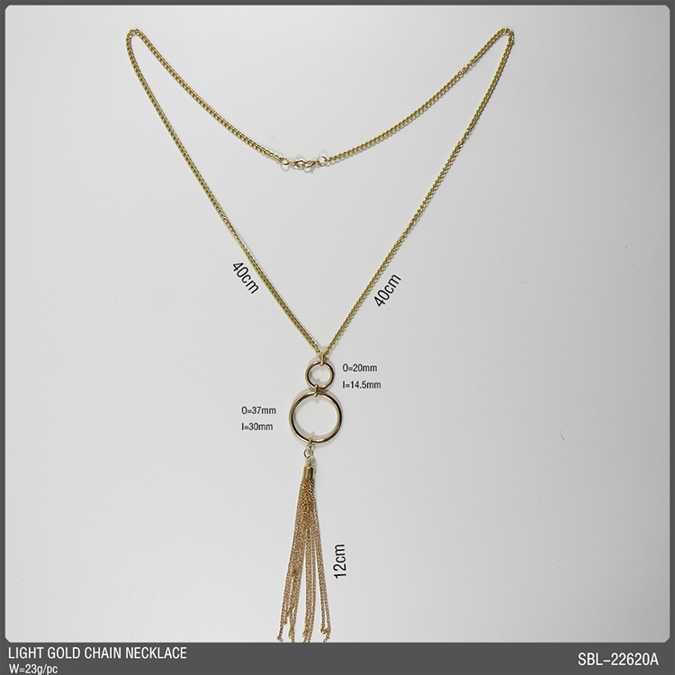 Pendants Fine Jewelry Woman Gift Accessory In Necklace