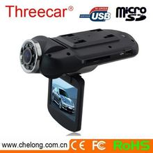 Factory wholesale lowest price 2inc NTK96632 wide angle camere video auto