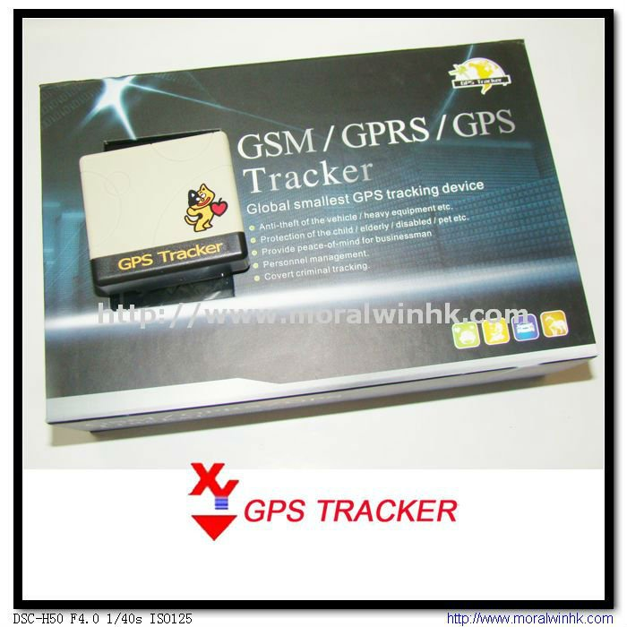 gps tracker pet tk201 with gps tracker chip para personas y mascotas
