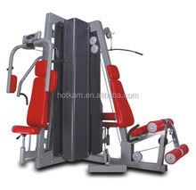 multy hip machine gym equipment