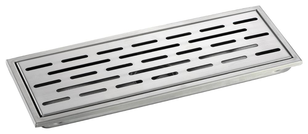 Shower drain made by mould LBE62187G,LYE62187G,LVA62187G