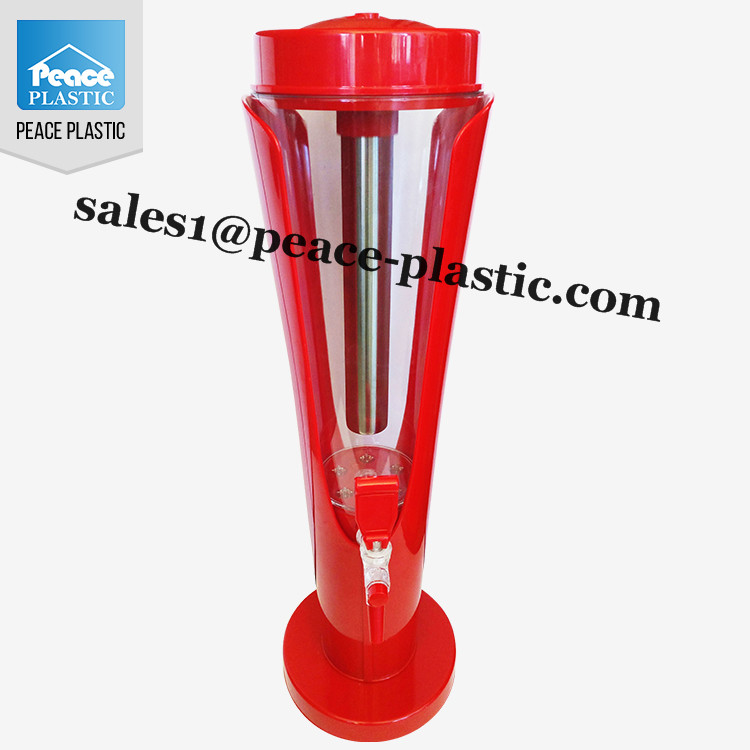 High Quality Drink Dispenser Beer Dispenser