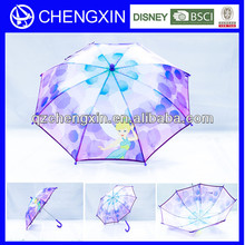 China supplier sex picture with animal kids umbrella