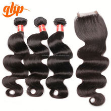 everywhere sales cheap human extension on sale peruvian hair in new york