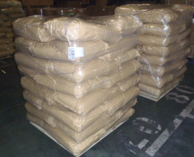 Pure Hydrolyzed Soy Protein 100% Water Soluble Food Grade&Feed Grade Protein 50% molecular weight below 1000Dal 85%