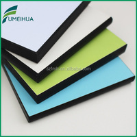 New design postforming laminate sheets