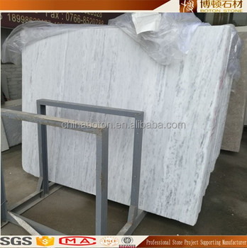 Colorful Polished Natural Marble Stone For Floor Tiles/Countertop/Bar Top