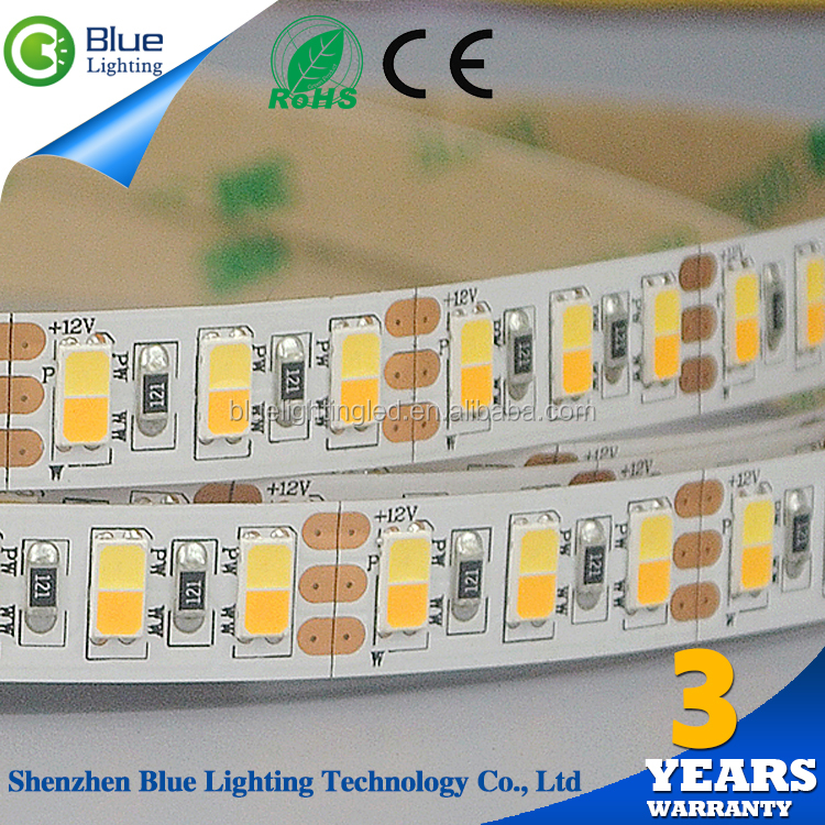 Export quality products 660nm led strip best selling products in philippines