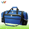 Fashion Custom Sports Bag For Gym