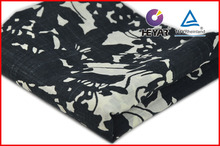 100% japanese custom print cotton fabric wholesale