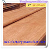 /product-gs/0-3-1-0mm-natural-keruing-sawn-timber-with-real-factory-supply-high-quality-natural-gurjan-face-veneer-with-competitive-price-60302780221.html
