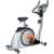 GS-8728P Deluxe best sales magnetic PMS body flex exercise equipment Bike