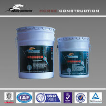 HM crack repair epoxy resin glue for granite crack repairing