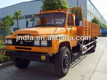 mini garbage trucks for sale