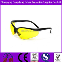 Polarized Cycling Sun Glasses Outdoor Sports Bicycle Glasses Bike Sunglasses Running Driving Racing Ski Goggles Eyewear