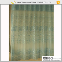 Chinese products wholesale chinese style curtain