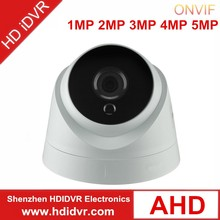 2017 newest High Quality Cheap ahd ptz camera CCTV 100M IR Nightvision Security AHD Camera Outdoor Waterproof