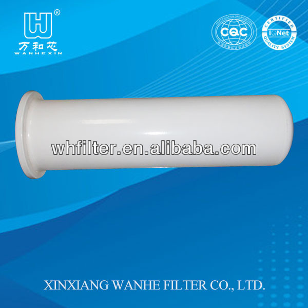 Oil separation filter for Atlas copco air compressor