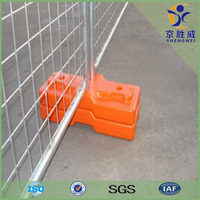 temporary fence hot sales,hot sale fence construction fencing,cattle fence hot sale
