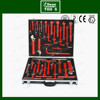 5033 ANFANG INSULATION TOOLS SET 33PCS ,SPECIAL FOR ENGINEERING