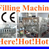 Complete Water Filling Line Hot Sale