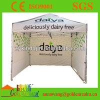 customized printing multifunction outdoor sale marquee
