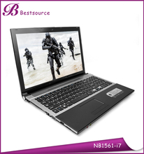 Laptop Screen 15.6 Dual Core Laptop J1800 2.41GHz 8GB RAM 1TB HDD With DVD-RW OEM Service Laptop Prices