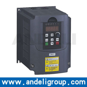 ADL980 adjustable frequency converter