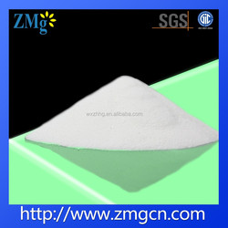 Lithium Battery Magnesium Carbonate Chalk, Magnesium Carbonate for Li battery use