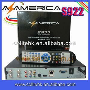 Az America, Az America Suppliers and Manufacturers at Alibaba com