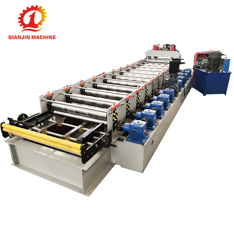 Interlocking Tiles Making Machine In India, Economic Machine For Glazed Tile