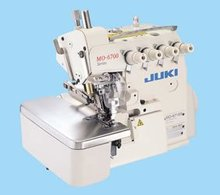 Industrial Sewing Machines Of All Brands