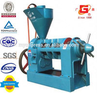 biodiesel used seeds oil small cold press machine