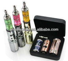 3.0~6.0v variable voltage Multi battery 2014 new electronic cigarette GS sub 2.0
