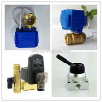 electric motor operated valve gate valve picture ventilation butterfly valve