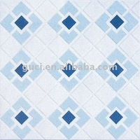 china supplier cheap price anti-slip floor outdoor iran ceramic tiles