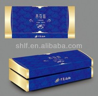 Chinese Style Elegance Packaging Boxes,China Manufacturer