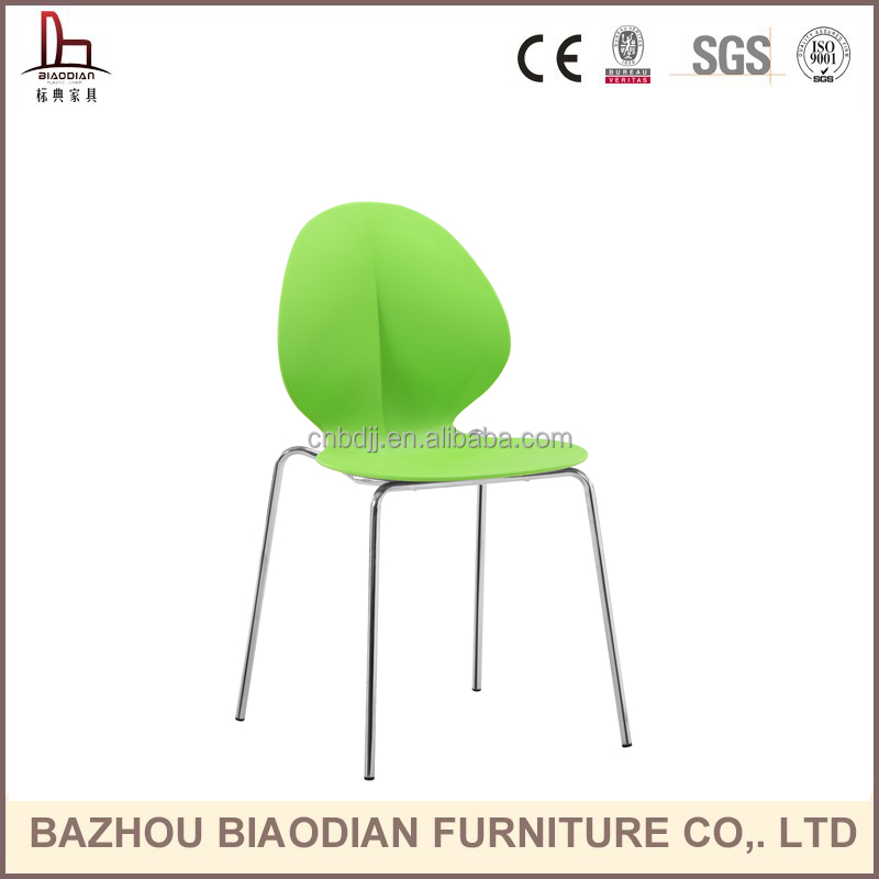 XH-8037A Fast Food Restaurant Chair, Wholesale Restaurant Furniture
