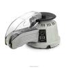 ZCUT-2 Automatic Electric Gummed Tape Dispenser Machine with Cutting Blades