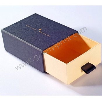 carton bo te de tiroir buy bo te de tiroir bo te de papier coffret cadeau product on. Black Bedroom Furniture Sets. Home Design Ideas