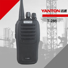 50CTCSS/104DCS,VOX/TOT,Monitor T-286 Uniden Walkie Talkie