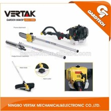 VERTAK new mechanical cutter,multifunctional grass trimmer
