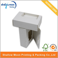 cell phone case packaging blister box packaging