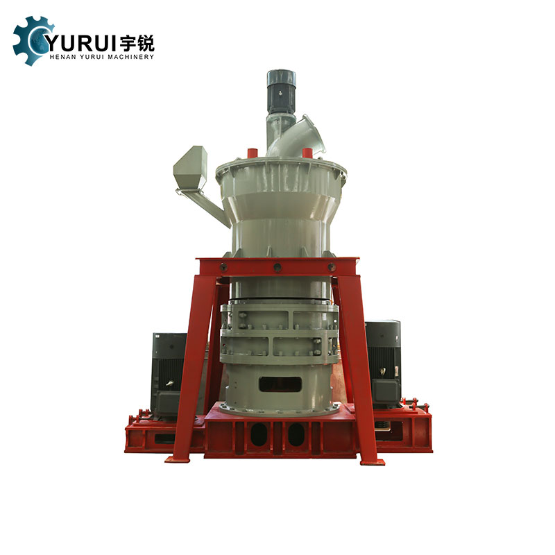 superfine powder grinding mill machine with professional support